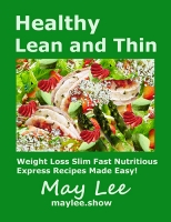 Healthy Lean and Thin