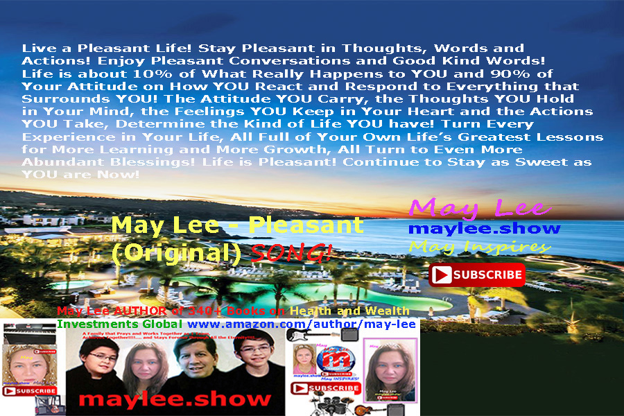 maylee.show 344