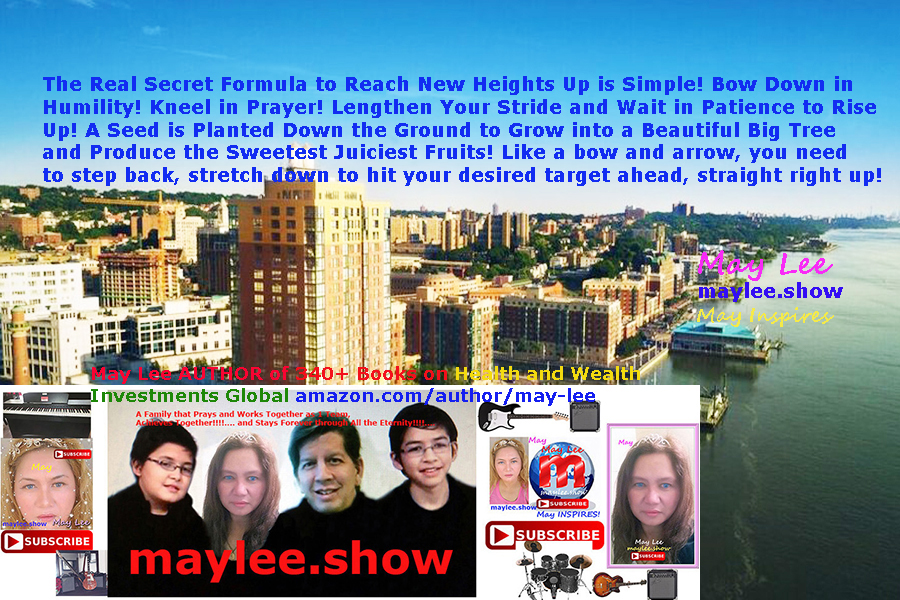 vmtjlee maylee.show may inspires 12