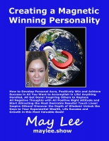 Creating a Magnetic Winning Personality
