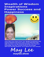 Wealth of Wisdom Inspirations Power Success and Happiness